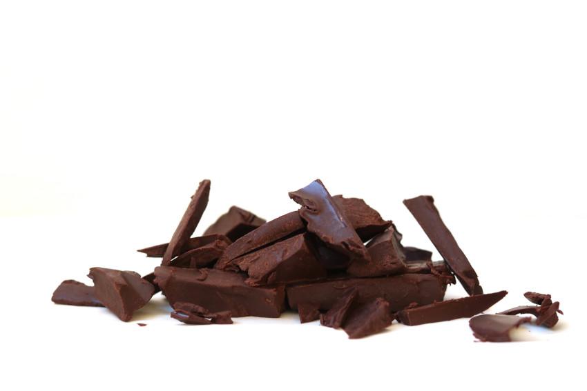 sirova-čokolada
